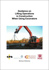 Guidance-on-lifting-operations-in-construction-when-using-excavators