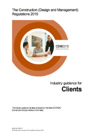 Industry Guidance for Clients