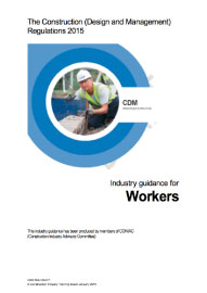 Industry Guidance for Workers